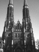 Köln - Kölner Dom