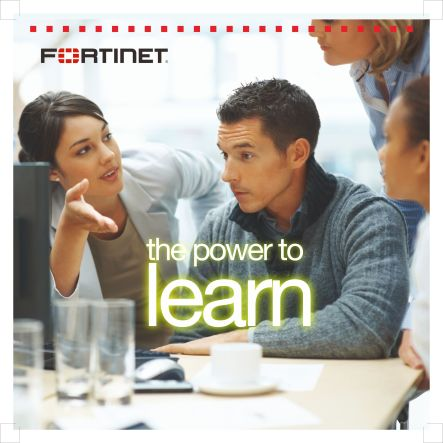 the power to learn