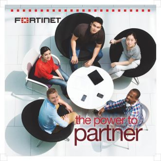the power to partner