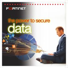 the power to secure data