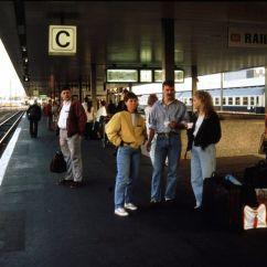 1992_Californien_02