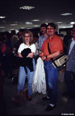 1992_Californien_03