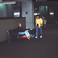 1992_Californien_04