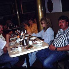 1992_Californien_10