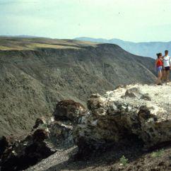 1992_Californien_23