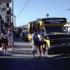 1992_Californien_34