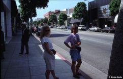 1992_Californien_38