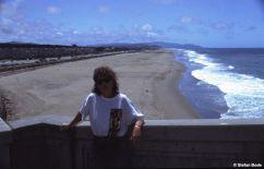 1992_Californien_47