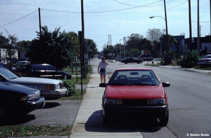 1993_Florida_01
