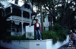1993_Florida_17