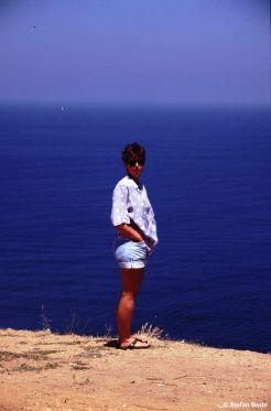 1995_Californien_36