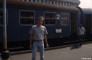 1996_Ungarn_04
