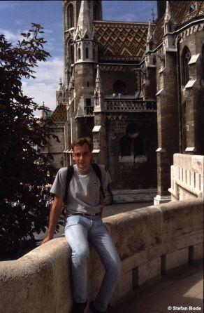 1996_Ungarn_05