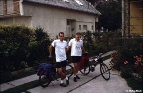 1996_Ungarn_06