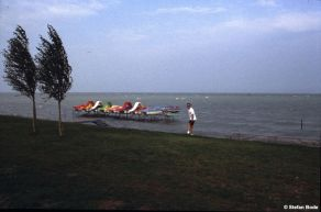 1996_Ungarn_07