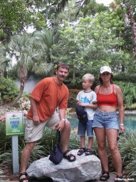 2003_Florida_18