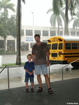 2003_Florida_20