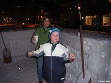 2007_Zauchensee_05