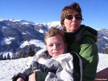 2007_Zauchensee_08