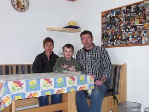 2010_Piesendorf_18