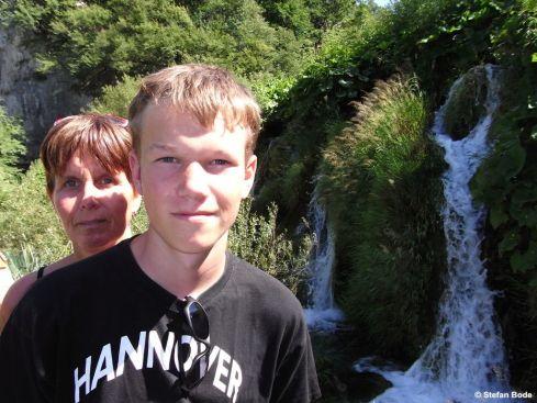 2011_Kroatien_06