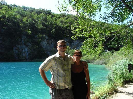 2011_Kroatien_08