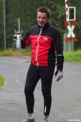 2011_Visselhoevede_08