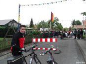 2013_Hermannsburg_03