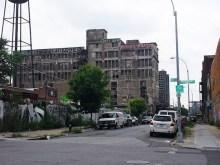Greenpoint   Brooklyn 11222