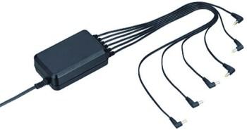 Kenwood KSC-44ML 6 adapter