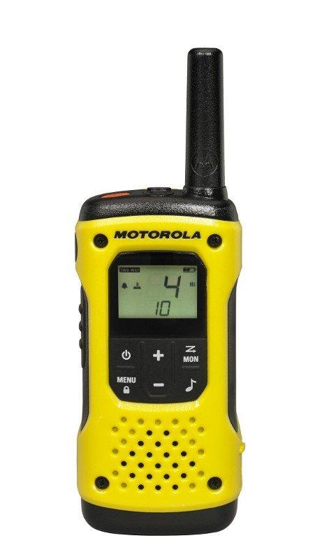 Motorola T92 H2O 1