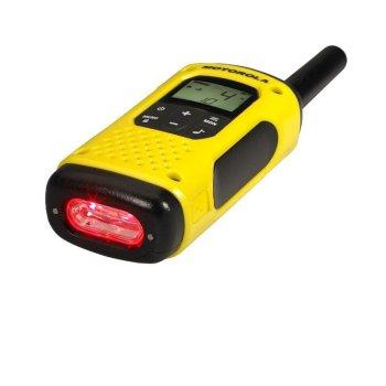 Motorola T92 H2O 6