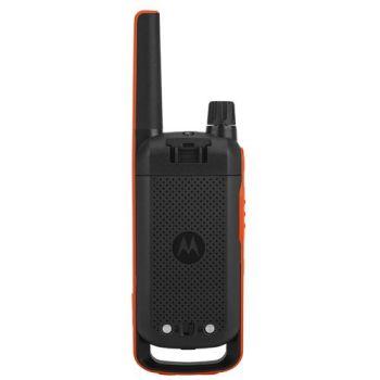 Motorola t82 go adventure 3