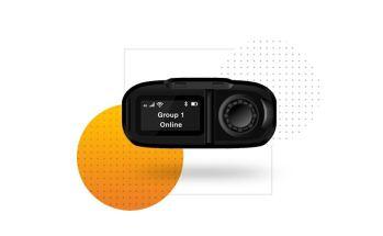 smartportofoon TELO TE390 2