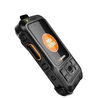 smartportofoon TELO TE390 4