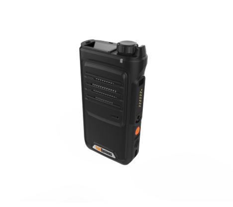 smartportofoon TELO TE390 8