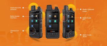 smartportofoon TELO TE590 2