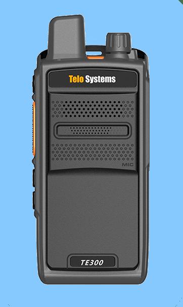 telo-300-smart-portofoon-BINK-leiden-01