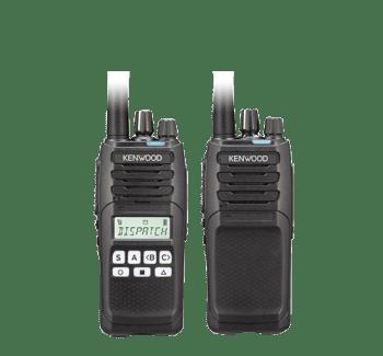 Kenwood-NXDN-NX-1000-serie-BINK 02