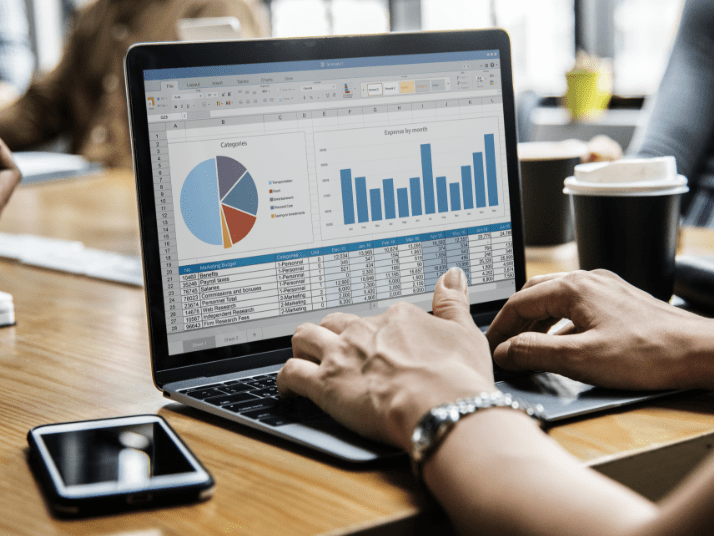ServiceNow Quebec Release platform