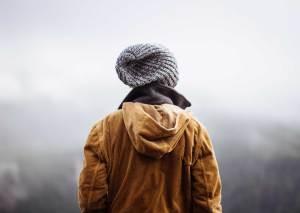knit-hat-cordury
