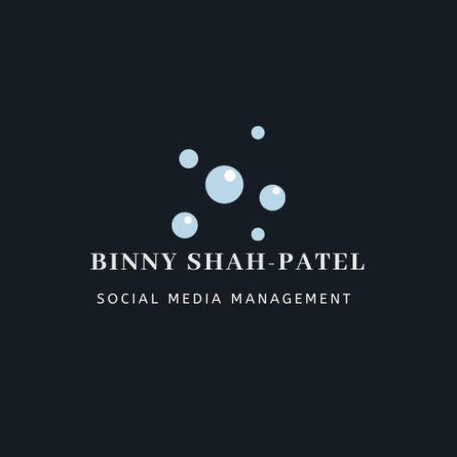 cropped-binny-shah-patel-1-1.png
