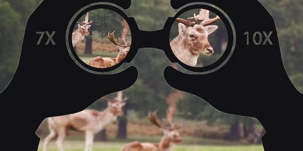 understanding-binoculars-magnification