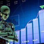 Роботизация трейдинга — реальность и перспективы