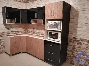 مطبخ م يوسف- قليوب 19