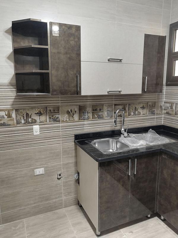 BinSabri Portfolio| BinSabri Premium Kitchens 45