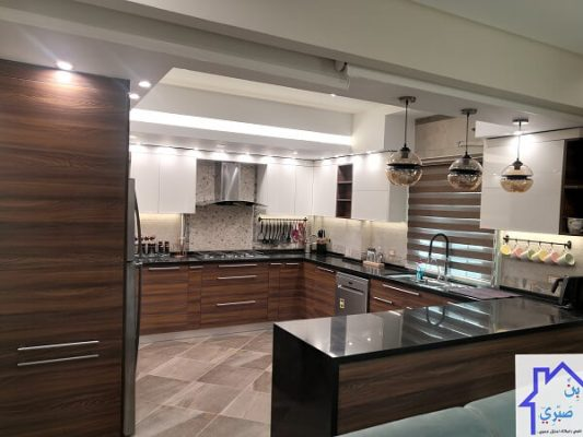BinSabri Portfolio| BinSabri Premium Kitchens 10