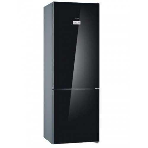 bosch-refrigerator-combi-559-l-nofrost-digital-black-kgn56lb3e8