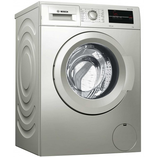 bosch-washing-machine-7kg-1000-rpm-serie-2-silver-inox-waj2017seg