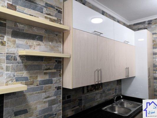 BinSabri Portfolio| BinSabri Premium Kitchens 23